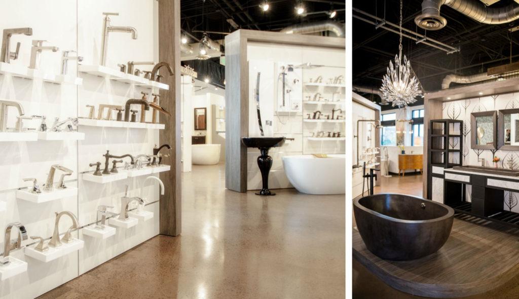 Ultra Design Center