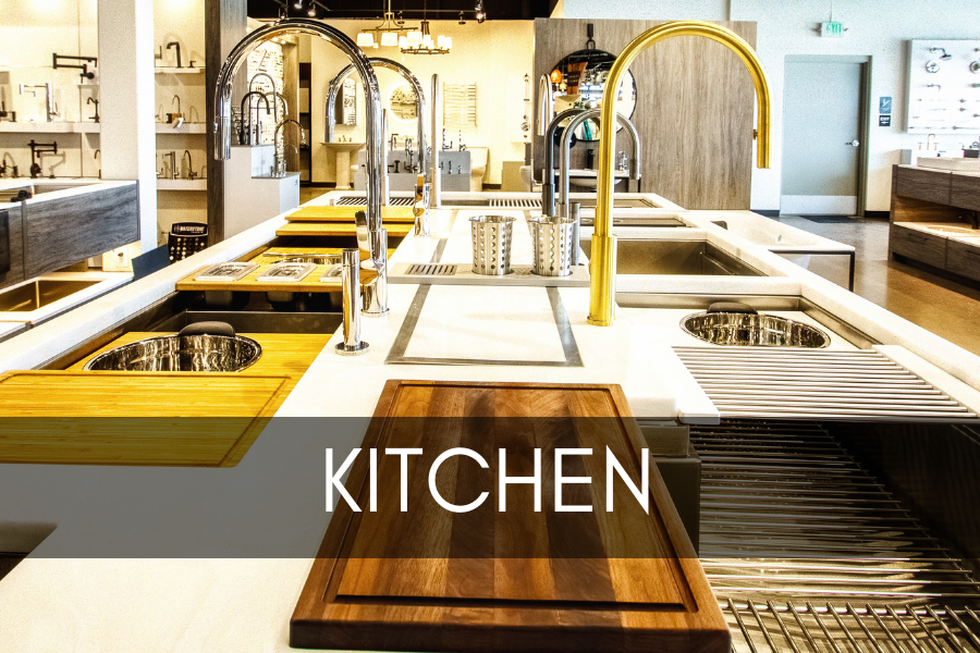 Ultra Design Center Kitchen Online Catalog