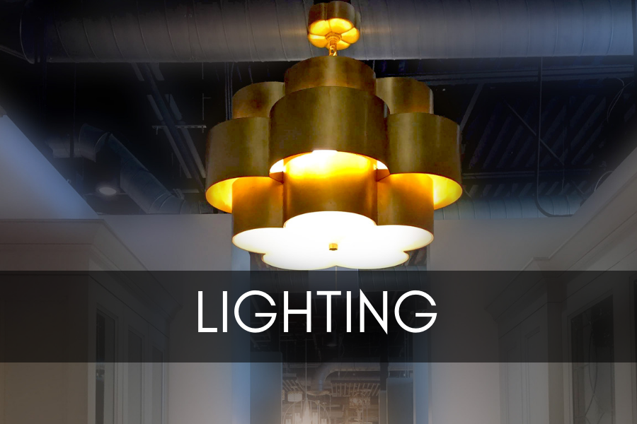 Ultra Design Center Lighting Online Catalog