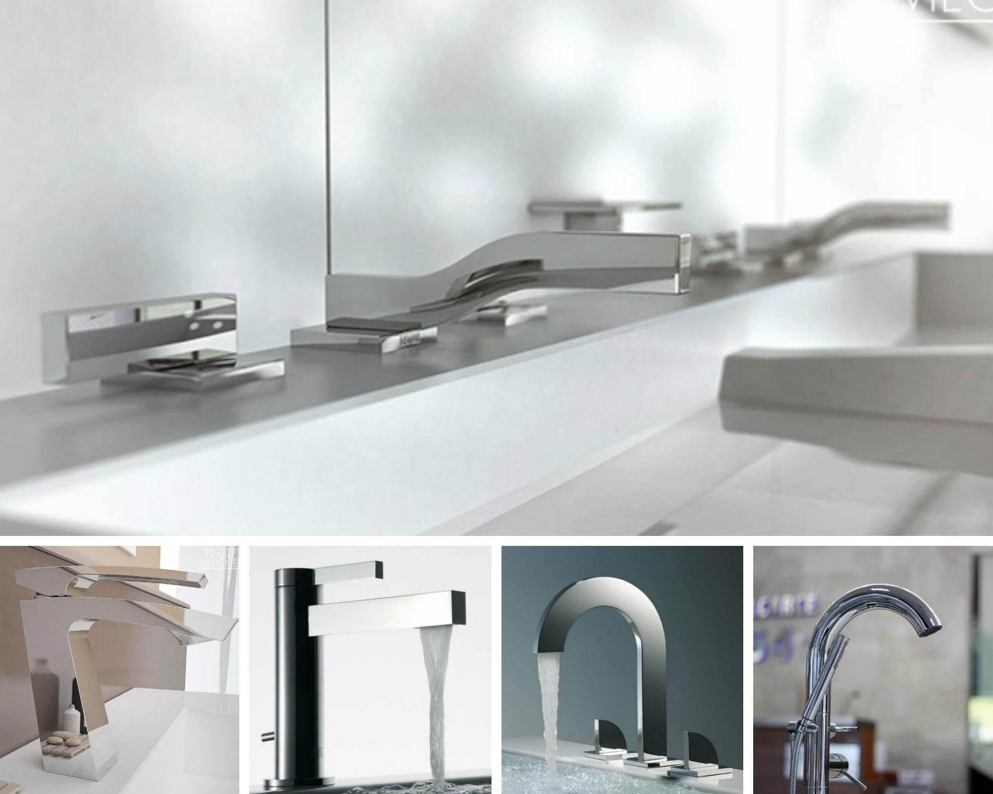 Franz Viegener Ultra Design Center
