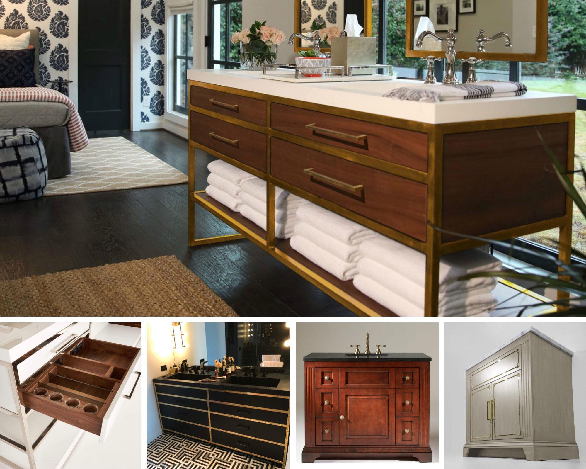 Furniture Guild Ultra Design Center